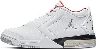 Nike Men's Big Fund Basketball Shoe