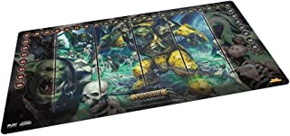 Best age of sigmar champions play mat Reviews
