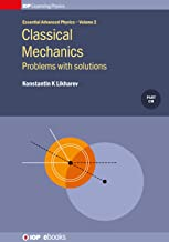 engineering mechanics dynamics volume 2 solutions