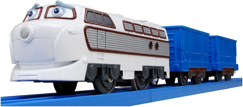 CS11 Plarail Chatsworth (Plarail Model Train) (japan import)