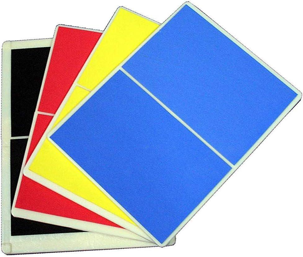 MASTERLINE GTE Zone Economy Board High material MMA Max 58% OFF Rebreakable Taekwondo