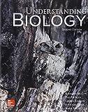 GEN COMBO UNDERSTANDING BIOLOGY; CONNECT ACCESS CARD