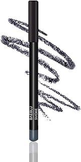 BaeBlu Natural Hypoallergenic Eyeliner Pencil, Smoke