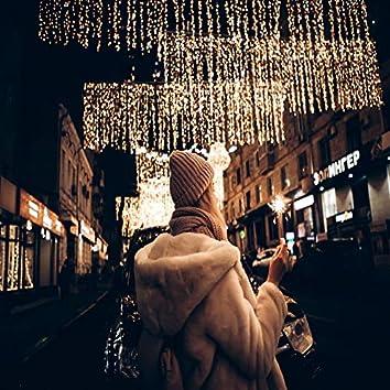 O Come, All You Faithful: Christmas Vibes