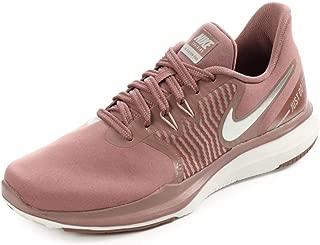 Women's in-Season Tr 8 Cross Training Shoes
