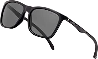 Best polaroid sunglasses spare parts Reviews
