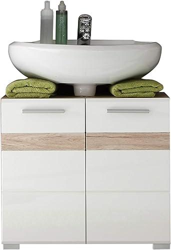 Mejor valorados en Armarios de suelo para baño & Opiniones útiles ...