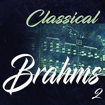 Classical Brahms 2