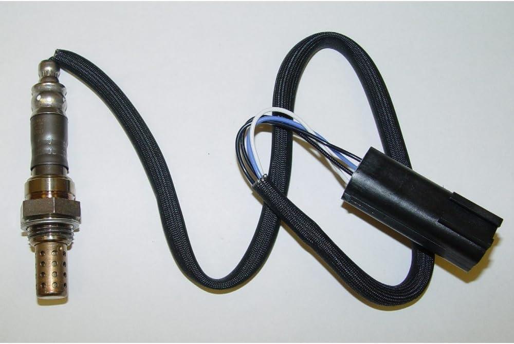 Omix-Ada 17222.09 期間限定特別価格 Oxygen Sensor 新商品!新型
