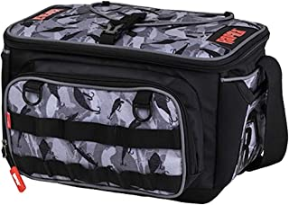 Rapala Tackle Bag Lite One Size