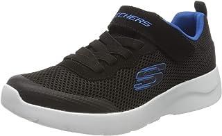 Skechers Kids' Boys Sport Sneaker