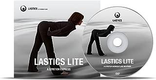 Lastics Lite: A Stretch Express