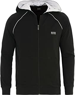 4049cf614089f Amazon.com: $100 to $200 - Active Tracksuits / Active: Clothing ...