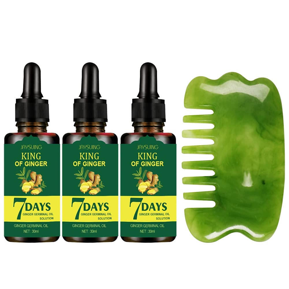 Panarciss Hair Regrow San Jose Louisville-Jefferson County Mall Mall 7 Day -Ginger Oil T Loss for Germinal