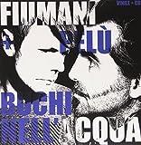 """Buchi Nell'Acqua (Lp 10""""+Cds)"""