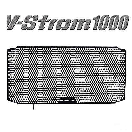 V-Strom 1000 Kühlerschutzgitter Schutzgitter Kühlergitter Motorradzubehör Für Suzuki V-Strom 1000 2014-2019 V-Strom 1000 X XT GTA 2018 2019
