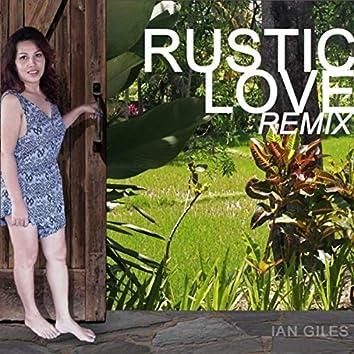 Rustic Love (Remix)