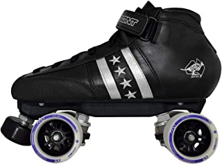 Best roller derby packages Reviews