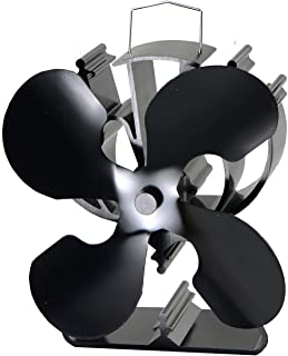 Best free standing fans homebase Reviews