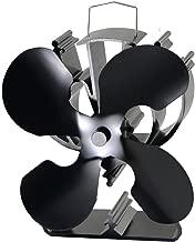 Best air fan parts Reviews