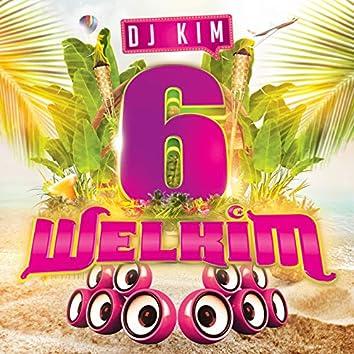 Welkim 6