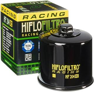 Suchergebnis Auf Für Motorrad Ölfilter Motoment Ölfilter Filter Auto Motorrad