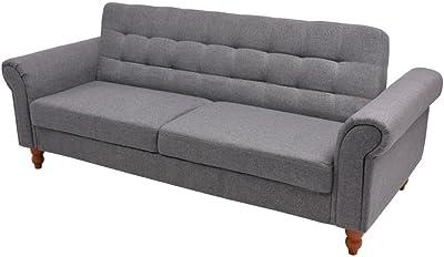 Amazon.com: Modway Empress Mid-Century Modern Upholstered ...