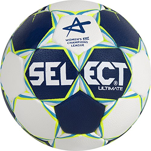 SELECT Handball Ultimate cl Women