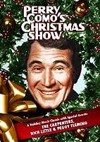 Perry Como's Christmas Show [DVD] [Import]