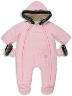 67a91efb0 Amazon.com  12-18 mo. - Snow Suits   Snow Wear  Clothing