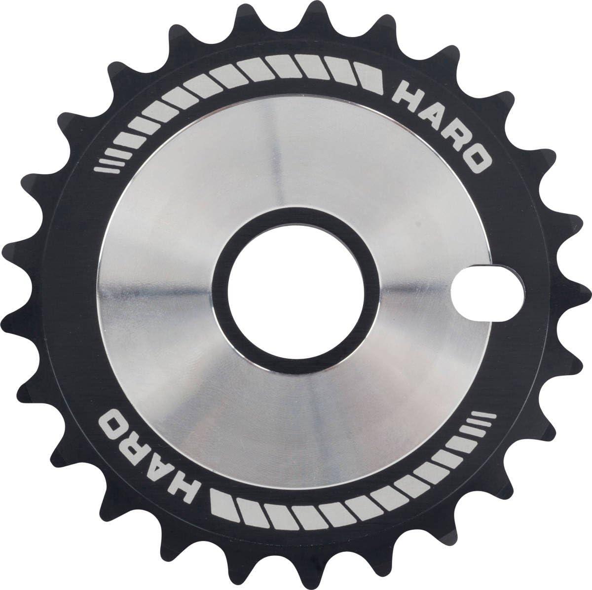 Haro Team Vintage Chainring Disc Sprocket
