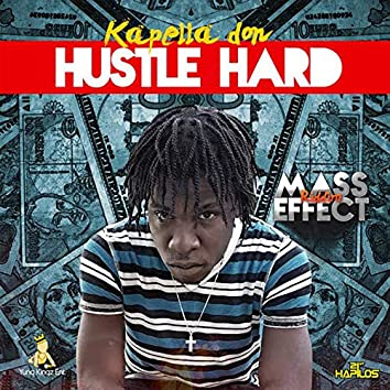 Hustle Hard - Single