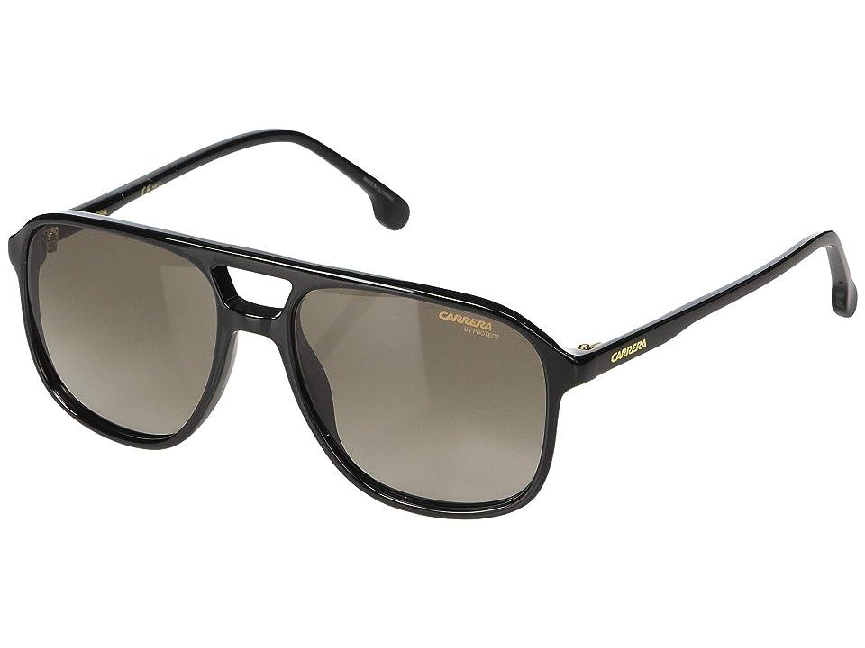 Carrera Carrera 173/S (Black) Fashion Sunglasses