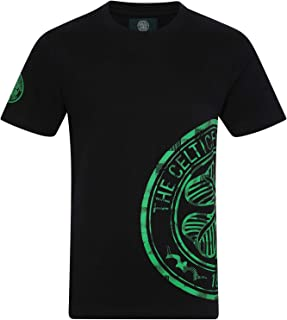 celtic t shirts glasgow