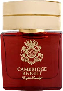 English Laundry Cambridge Knight, 1 fl. oz.