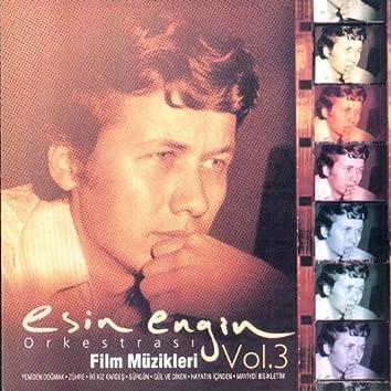Film Muzikleri Vol. 3