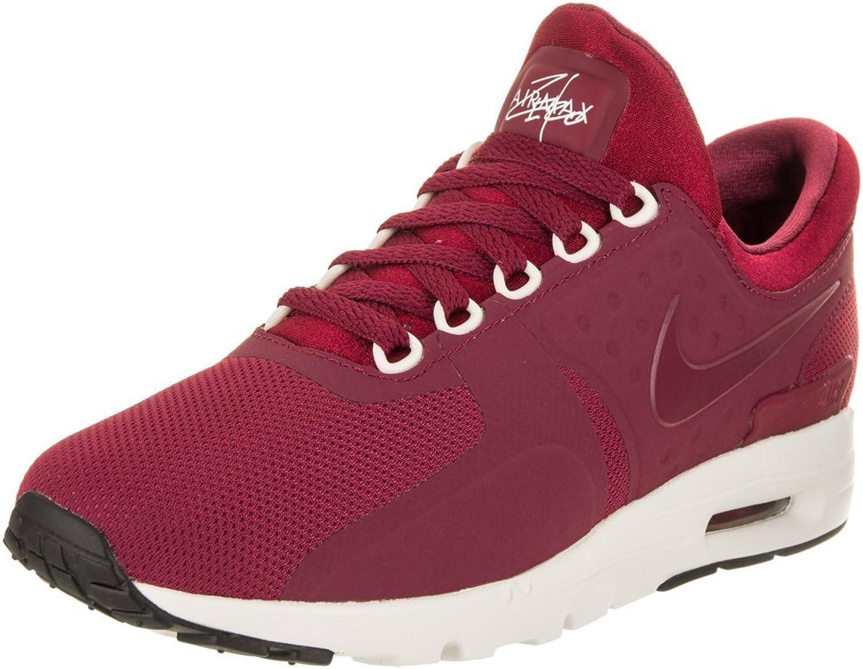 Nike Nike Nike Woherrar Air Max Zero Running skor  onlinebutik