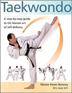 Best taekwondo step by step Reviews