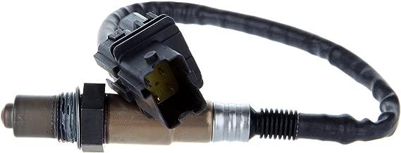 ROADFAR O2 Oxygen Sensor Air Fuel Ratio Sensor Upstream Sensor1 Front Replacement fit for 234-5060 2004-2005 Cadillac CTS 2004 2005 2006 Cadillac SRX 2005-2006 Cadillac STS