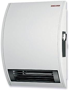 Stiebel Eltron 074058 Bathroom Heater
