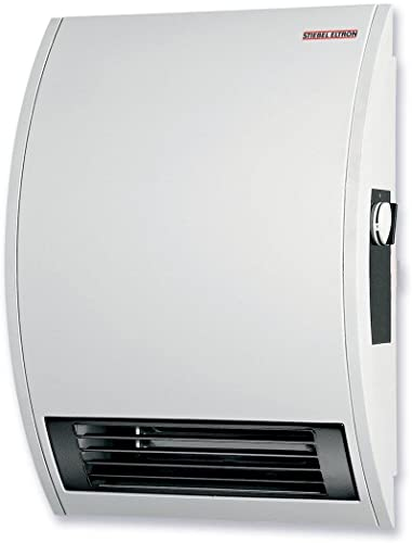popular Stiebel Eltron discount 074058 high quality 120-Volt 1500-Watts Heater sale