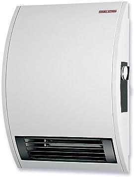 Stiebel Eltron 074058 120-Volt 1500-Watts Heater: image