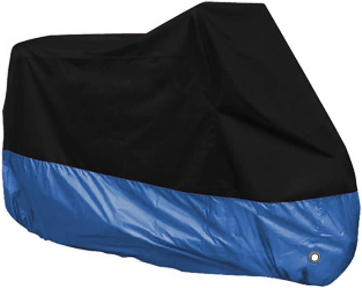 Motorcycle Cover Cheap SALE Start Compatible famous Giorno with Honda
