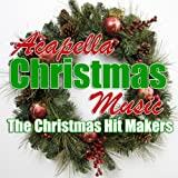The Christmas Song (Chestnuts Roasting on an Open Fire) (Acapella Version)