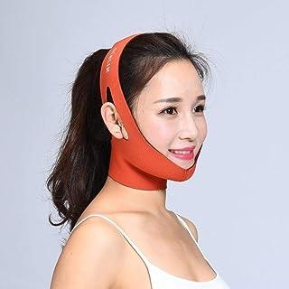 Face-Lift V vorm dunne gezicht lift massager gezicht afslanken masker riem gezicht massage tool anti rimpel verminderen du...