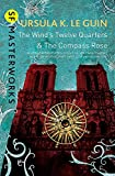 The Wind's Twelve Quarters and The Compass Rose (S.F. MASTERWORKS)...