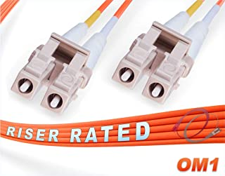 Best fiber cable cost Reviews