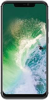 Casper Via A3 Plus 64Gb Cep Telefonu, Platin