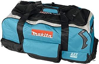 Makita 831279-0 831279-0 Tas voor LXT600, meerkleurig