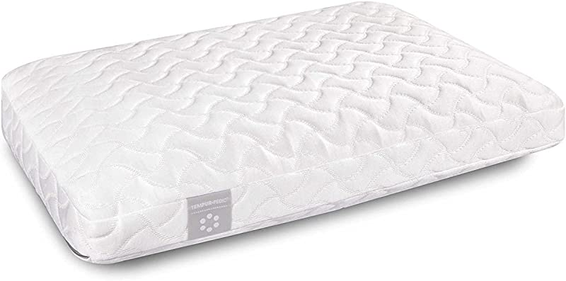 Tempur Pedic TEMPUR Cloud Pillow